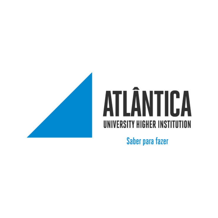 universidade-atlantica