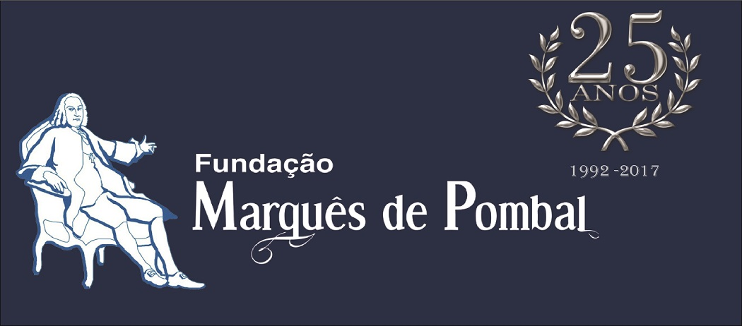 fundacao-marques-de-pombal